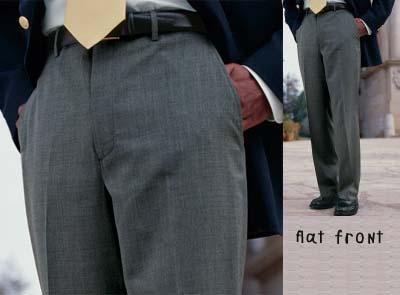 กางเกง เลือกให้ดีต้องดูที่อะไรบ้าง  ร้านสูท พพร บริการตัดสูท ชุดสูท