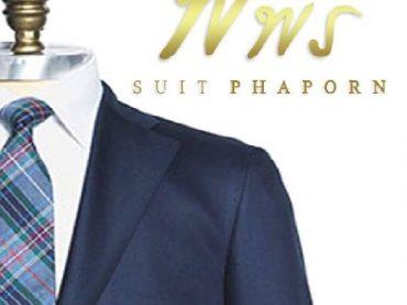 ผลงานของเรา | ร้านสูท พพร บริการตัดสูท ชุดสูท เสื้อเชิ้ต ชุดปกติขาว ครบวงจร