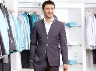 บทความ | ร้านสูท พพร บริการตัดสูท ชุดสูท เสื้อเชิ้ต ชุดปกติขาว ครบวงจร