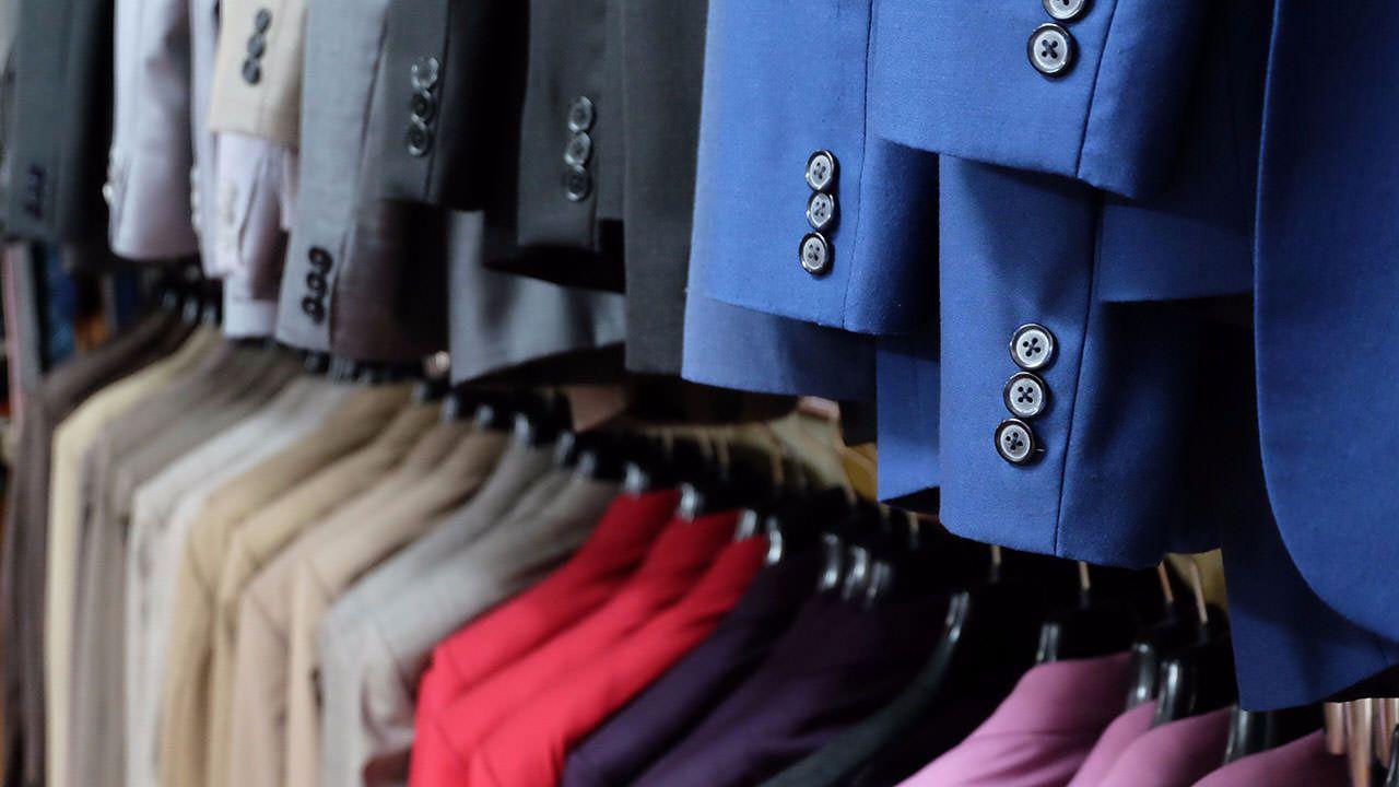 การเลือกรูปแบบสูทและวิธีเลือกเสื้อสูทผู้ชาย | ร้านสูท พพร บริการตัดสูท ชุดสูท เสื้อเชิ้ต ชุดปกติขาว ครบวงจร