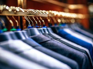 5 สีสูท | ร้านสูท พพร บริการตัดสูท ชุดสูท เสื้อเชิ้ต ชุดปกติขาว ครบวงจร